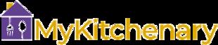 my kitchenary logo